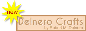 New: Delnero Crafts